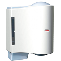 Intergas Prestige CW6 via Essent