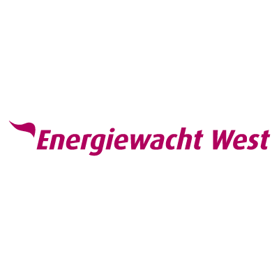 Energiewacht West